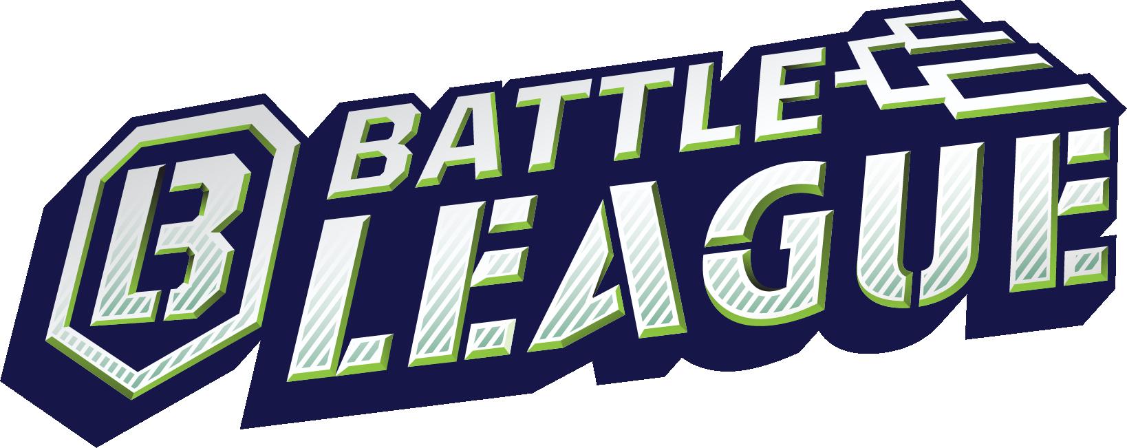 Beyblade battle league
